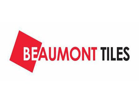 Trusted and preferred by Beaumont Tiles