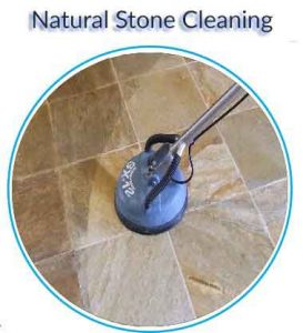 natural stone cleaning sydney