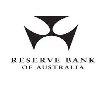 Trusted and preferred by Reserve Bank Of Australia