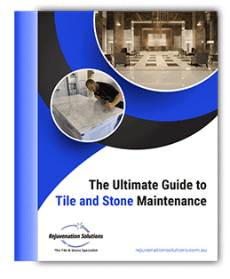 stone maintenance guide