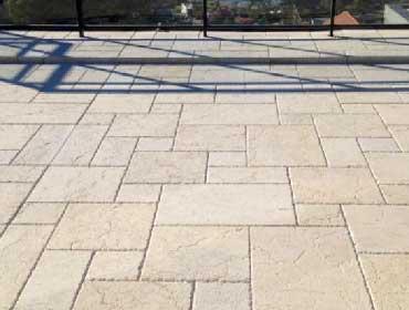 stone restoration sydney