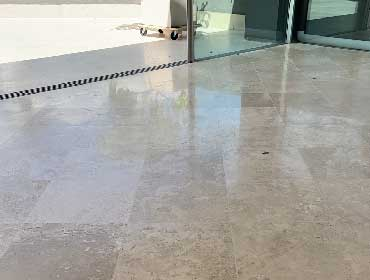 Grout And TIle Cleaning Sydney