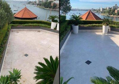neutral bay gallery before and after