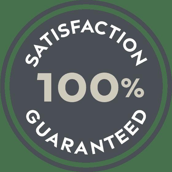 Klindex Certified - Rejuvenation Specialist
