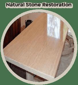 natural stone restoration sydney
