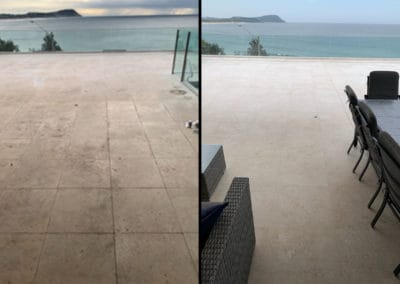 terrigal project 2 project gallery 10