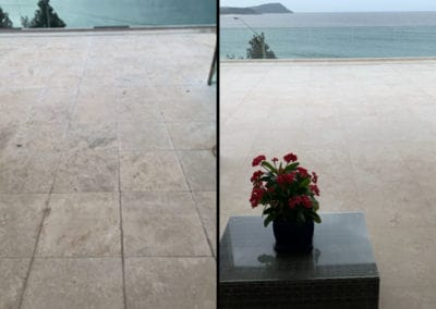 terrigal project 2 project gallery 12