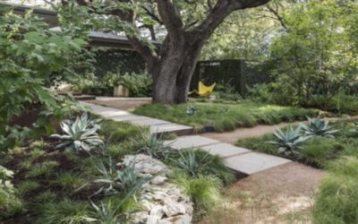 What is the best stone for your outdoor area?
